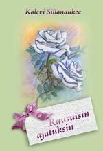 ISBN: 952-464-529-7