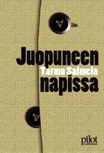 ISBN: 952-464-537-8