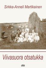 ISBN: 952-464-546-7