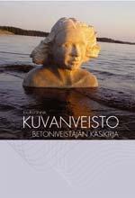 ISBN: 952-464-548-3