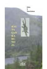 ISBN: 952-464-549-1