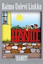 ISBN: 952-464-550-5