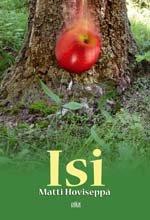 ISBN: 978-952-464-562-1