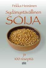 ISBN: 978-952-464-585-0