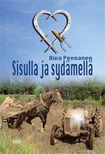 ISBN: 978-952-464-588-1