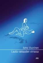 ISBN: 978-952-464-590-4