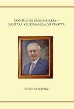 ISBN: 978-952-464-599-7