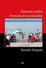 ISBN: 978-952-464-602-4
