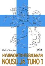 ISBN: 978-952-464-604-8
