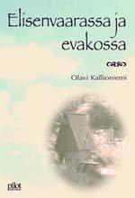 ISBN: 978-952-464-611-6