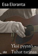 ISBN: 978-952-464-614-7
