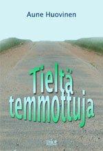 ISBN: 978-952-464-615-4