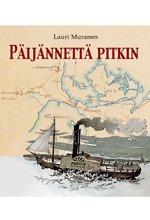 ISBN: 978-952-464-622-2