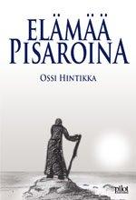 ISBN: 978-952-464-624-6