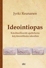 ISBN: 978-952-464-627-7