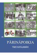 ISBN: 978-952-464-638-3