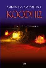 ISBN: 978-952-464-639-0