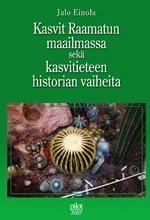 ISBN: 978-952-464-642-0