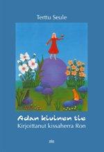 ISBN: 978-952-464-649-9