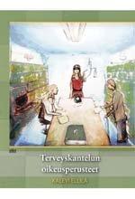 ISBN: 978-952-464-653-6