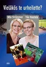 ISBN: 978-952-464-655-0