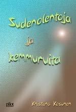 ISBN: 978-952-464-656-7