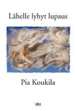 ISBN: 978-952-464-658-1