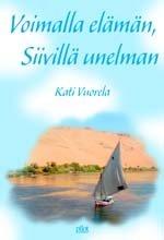 ISBN: 978-952-464-659-8