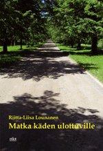 ISBN: 978-952-464-665-9