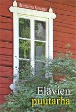 ISBN: 978-952-464-666-6