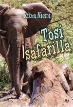 ISBN: 978-952-464-669-7