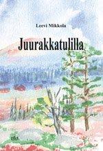 ISBN: 978-952-464-673-4