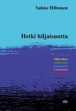 ISBN: 978-952-464-677-2