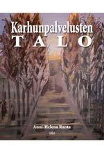 ISBN: 978-952-464-685-7