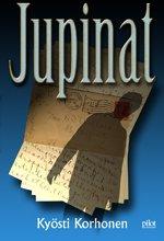 ISBN: 978-952-464-688-8