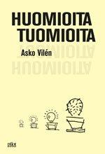 ISBN: 978-952-464-691-8