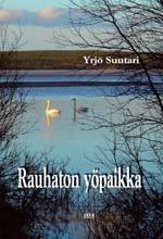 ISBN: 978-952-464-695-6