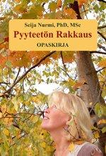 ISBN: 978-952-464-696-3