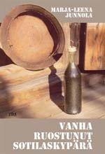 ISBN: 978-952-464-699-4