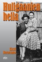 ISBN: 978-952-464-703-8