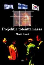 ISBN: 978-952-464-704-5