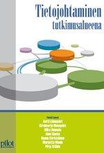 ISBN: 978-952-464-722-9