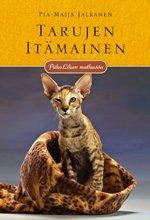 ISBN: 978-952-464-726-7