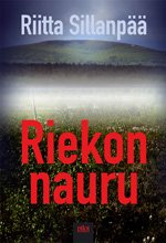 ISBN: 978-952-464-732-8
