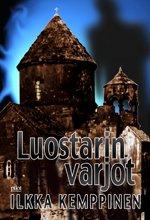 ISBN: 978-952-464-733-5