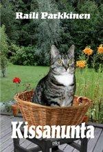 ISBN: 978-952-464-736-6