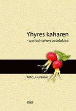 ISBN: 978-952-464-739-7