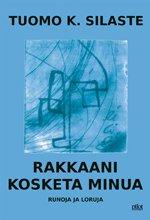 ISBN: 978-952-464-742-7