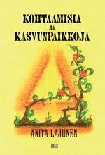 ISBN: 978-952-464-743-4