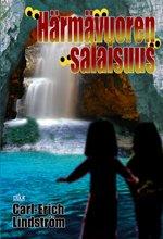 ISBN: 978-952-464-746-5